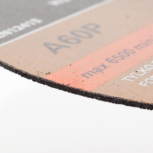 50 x inox 230 x 22 2 x 1 9 mm trennscheibe stahl edelstahl metall ebay. Black Bedroom Furniture Sets. Home Design Ideas