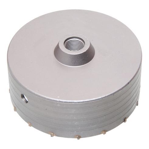 Ø 150 mm HM Bohrkrone für Beton