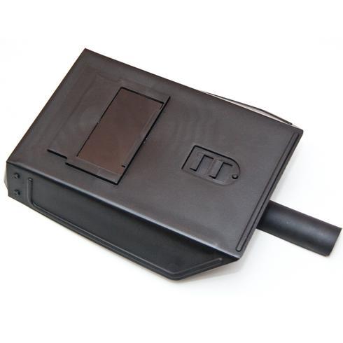 mig schwei ger t ohne gas 230 v 60 105 a ebay. Black Bedroom Furniture Sets. Home Design Ideas